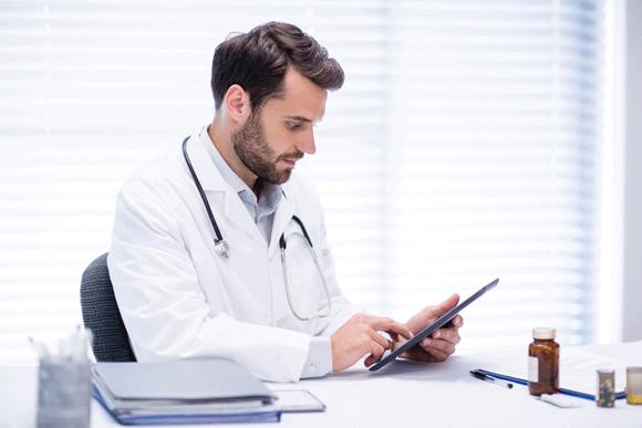 наркологическая-клиника-в-красногорске